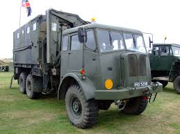 AEC Militant MkI ( Model O859 / O860 ) (Military Vehicles ... 1968 Us Army Recovery Equipment M62 Medium Wrecker 5ton 6x6 This Company Makes Money By Letting Civilians Drive Military Vehicles Bizarre American Guntrucks In Iraq The Most Badass Truck The Is Straight Out Of Thunderdome Bbc Autos Nine Military Vehicles You Can Buy Kinser Tree Lighting Ceremony Holiday Parade Endures Rain Okinawa Aec Militant Mki Model O859 O860 Reo2ton6x6mitytruckwithsearchlight Gallery Three Dinky Toys 626 Ambulance 641 1ton Cargo Wartstevenson David Doyle Books
