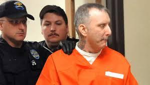 la chaise electrique le premier condamné exécuté en 2013 a choisi la chaise électrique