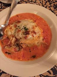 cuisine z photo0 jpg picture of z bardhi s cuisine tallahassee