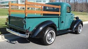 1938 Chevrolet Pickup For Sale Near Rockville, Maryland 20850 ... 1938 Chevrolet Rat Rod Pickup Ez Street Photo Image Gallery For Sale Near Rockville Maryland 20850 Truck Custom_cab Flickr Sale Classiccarscom Cc1121484 Fire Hyman Ltd Classic Cars File1938 20615089014jpg Wikimedia Commons Enjoy The Build Monty Rubarts Chevy Slamd Mag Cc1004248 Chevrolet Truck Pickup Half Ton Rolling Project Parts Car Rat Master Deluxe