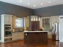 30 Gray And White Kitchen Ideas