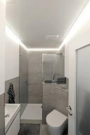 12 zierlich bild badezimmer trockenbau ideen