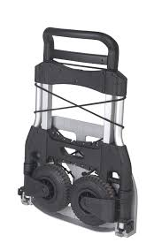 Wesco 220650 | Folding Hand Truck - Raptor Supplies UK Wesco 272997 Steel 241 Convertible Hand Truck Pneumatic Wheels 4in1 Truckoffice Caddy Utility Carts 220617 Superlite Folding Cart Ebay Wesco Truck175 Lb Trucks Ergonomic Inclined Support 800lb Capacity From Martin Wheel 4103504 10 In Stud Tread With 21 Alinum Dolly Movers Warehouse Heavy Duty On Industrial Products Inc Top Of 2018 Video Review Greenline 0219 Bizchaircom