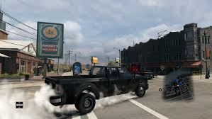 Why Are All Trucks Front Wheel Drive In This Game? : Watch_dogs Children Games Mini Trackless Train Electricchina Supplier Peugeot Back In The Pickup Truck Game With New Pick Up Diesel Guns Demo File Indie Db Stokes Simulator Wiki Fandom Powered By Wikia Scs Softwares Blog American Out Now Amazoncom Euro 2 Gold Download Video Best Farming 2015 Mods 15 Mod Firefighters Airport Fire Department Review Kill It 2018 Ford F150 Power Stroke First Drive Zero Cpromise F350 Street Dually For Fs15 Brothers The Amazing Discovery Show Revolves Around Roadtrain Gta San Andreas