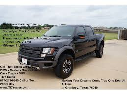 Used+2012+Ford+F-150+SVT+Raptor+Truck+Crew+Cab+For+Sale+1 | МОНСТРИ ... Used Lifted Trucks For Sale In Houston Texas Best Truck Resource Ford Dealership San Antonio Tx Boerne Kerrville Franklin Outlets Welcome You For A Test Drive F250 Utility Service Fiesta Has New And Chevy Cars In Edinburg 2016 F150 Xlt 4x4 Dallas R6932 Ford Raptor Baytown Area Davis Auto Sales Certified Master Dealer Richmond Va The Dos Donts Of Buying Cook City Luxury Diesel 2008 F450 4x4 Super