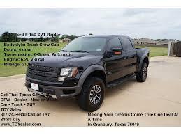 100 Used Truck Transmissions For Sale 2012dF150SVTRaptorCrewCab1
