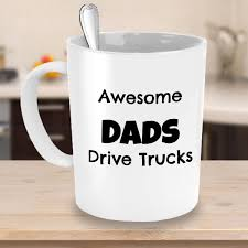 Truck Driver Mug - Gifts For Truck Drivers | Gift Ideas | Pinterest ... Truck Life Is Rough Mug Gift For Truck Driver Funny Set Of 4 Drink Glasses Truckers Cb Radio Life Is Full Of Risks Driver Quotes Gift Basket A Or Boyfriend All The Essentials Trucker Embroidered Toilet Paper Trucker Mug 11oz 15 Oz Doublesided Print My Teacher Was Wrong Shirtalottee Ideas Your Favorite The Perfect For A Royalty Free Cliparts Vectors Key Ring Semi Usa Shirt Gifts Tshirt Women Only Strongest Become