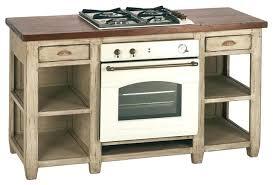 meuble cuisine four plaque meuble cuisine four plaque de cuisine meuble cuisine pour plaque