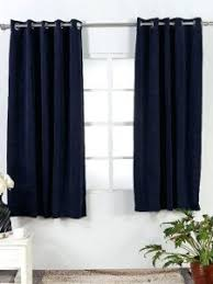 navy window curtains teawing co