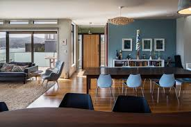 100 John Mills Architect Colour Scheme Complements Both The Gallery 1 Trends