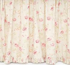 Bed Skirt With Split Corners by The 25 Best Bed Skirts King Ideas On Pinterest Sheets U0026 Bed