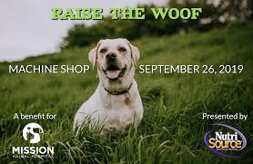 Mission Animal Hospital:home 58 Off Valley Vet Coupon Promo Codes Retailmenotcom Oukasinfo Pet Supply Store Sckton Manteca Ca Carters Mart Welcome To Benjipet Sugar House Veterinary Hospital Vetenarian In Salt Lake City Ut Animal Medical Center Of Corona Your Friendly Vet For Your Coupon September 2018 Deals Northstar Vets Home 40 Military Discounts 2019 On Retail Food Travel More Promo Code Free Shipping Edreams Multi City Memorial Day Where Vets And Military Eat Get Discounts Flea Tick Coupons Offers Bayer Petbasics