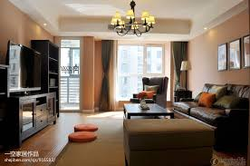 table ls and ceiling lights in living room d house ideas