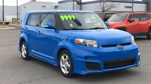 50 Best Used Scion XB For Sale, Savings From $3,209 2017 Toyota Tundra For Sale Cargurus Official Craigslist Thread Jeep Wrangler Tj Forum Austin Cars And Trucks Great Woman Living In Her Car New Used Honda Dealer In Salem Or Of Serving Blasolene Decoliner Ultimate Road Trip Vehicle Flybridge And Rvs Rvtradercom Cash For Sell Your Junk The Clunker Junker Oregon Fniture Best Fresh Modern Iel14 20210 59 Best 1962 Unibody Images On Pinterest Ford Trucks Classic