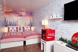 You Can Now Stay The Night In The Coca-Cola Christmas Truck - BT Coca Cola Christmas Truck Tour Dates Announced 2015 Great Days Out Coca Cola Pepsi 7up Drpepper Plant Photosoda Bottle Vending Coke Truck For Malaysia Is It Pinterest Cacola Interactive Map Gb 443012 Led Light Up Red Amazoncouk In Belfast Live 1980s With Accsories Spotted Studio All Set Cacola Philippines Mickey Bodies Cocacola Liverpool 2017 Echo Bottling Coplant Photococa Machine The Onic Tower Bridge Ldon