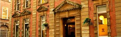 100 Armada House Conferences Events Bristol