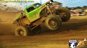 Image Result For King Sling | King Sling | Pinterest Image Result For King Sling King Pinterest Plowboy Mud Mega Truck Build Busted Knuckle Films About Living The Dream Racing Dennis Anderson And His Sling One Bad B Trucks Gone Wild At Damm Park Stick Impales Teen In Stomach So He Yanks It Out In The 252 Bogging For Boobies Albemarle Tradewinds Monster Jam 2016 Sicom Christians Sports Beat Going Big Fuels Monster Truck Drivers Mojo Ryan Big Block Champion 2007 May 2527 Popl Flickr Andersons Muddy Motsports 462013 Youtube Watch This Rossmite 20 Go Nuts At Insane