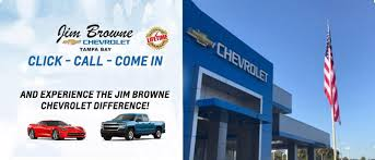 Jim Browne Chevrolet Tampa Bay | New Chevy & Used Car Truck Dealership Used 2013 Ford F150 For Sale Tampa Fl Stock Dke26700 Cars For 33614 Florida Auto Sales Trades Rivard Buick Gmc Truck Pre Owned Certified 06 Freightliner Sprinter 2500 Hc Cargo Van Global Ferman Chevrolet New Chevy Dealer Near Brandon Ice Cream Bay Food Trucks F150 In 33603 Autotrader 2017 Nissan Frontier S Hn709517 To Imports Corp Mercedesbenz 2014 Toyota Tundra Limited 57l V8