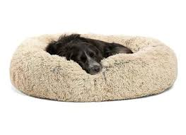 Kirkland Dog Beds by Dog House Under Stairs With Costco Kirkland Orthopedic Gel Dog Dog
