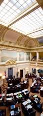 Dts Help Desk Utah utah state capitol