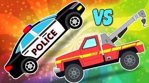 TowTruck Vs Police Car - YouTube Ford Tow Truck Picture Cars West 247 Cheap Car Van Recovery Vehicle Breakdown Tow Truck Towing Jump Drivers Get Plenty Of Time On The Nburgring Too Bad 1937 Gmc Model T16b Restored 15 Ton Dually Sold Red Tow Truck With Cars Stock Vector Illustration Of Repair 1297117 10 Helpful Towing Tips That Will Save You And Your Car Money Accident Towing The Away Stock Photo 677422 Airtalk In An Accident Beware Scammers 893 Kpcc Sampler Cartoon Pictures With Adventures Kids Trucks Mater Voiced By Larry Cable Guy Flickr Junk Roscoes Our Vehicle Gallery Rust Farm Identifying 3 Autotraderca
