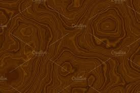 20 Walnut Wood Background Textures Creative Market
