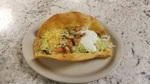 El Patio Dyersburg Tn Lunch Menu by El Patio Home Conway South Carolina Menu Prices