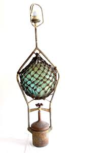 Decorative Lobster Trap Buoys by 62 Best Oh Buoy Images On Pinterest Beach Houses Lobsters And