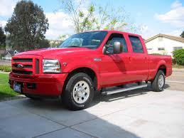 100 Ford Truck Beds Used Ford Truck Beds F250 Tradingboardinfo