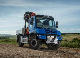 Whatley & Co's Mercedes-Benz Unimog Proves That Three Into One Does ... Used Mercedesbenz Unimogu1400 Utility Tool Carriers Year 1998 Tree Surgery Atkinson Vos Moscow Sep 5 2017 View On New Service Truck Unimog Whatley Cos Proves That Three Into One Does Buy This Exluftwaffe 1975 Stock Photos Images Alamy New Mercedes Ready To Run Over Everything Motor Trend Unimogu1750 Work Trucks Municipal 1991 Camper West County Explorers Club U3000 U4000 U5000 Special Vehicles Extreme Off Road Compilation Youtube
