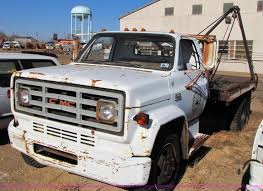 1974 GMC 6000 Truck | Item 8316 | SOLD! December 29 Midwest ... 1974 Gmc Ck 1500 For Sale Near Cadillac Michigan 49601 Classics Pickup Truck Suburban Jimmy Van Factory Shop Service Manual 1973 Sierra Grande Fifteen Hundred Chevrolet Gm Happy 100th To Gmcs Ctennial Trend Rm Sothebys Fall Carlisle 2012 Tractor Cstruction Plant Wiki Fandom Powered Public Surplus Auction 1565773 6000 V8 Grain Truck News Published 6 Times Yearly Dealers Nejuly