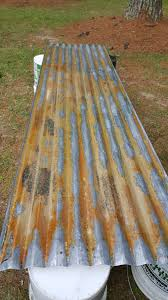 How To Age Galvanized Tin | Barn, Woodworking And Woodworking Ideas Tin Roof Rusted Youtube Best 25 Barn Tin Wall Ideas On Pinterest Walls Galvanized Galvanized Wanscotting For The Home Basements Features Design Corrugated Metal Birdhouse Trim Metal Rug Designs Astonishing Ing Bridger Steel Billings Mt Helena Roof Ceiling Wonderful Garage Panels Project Done Island Future Projects Custom Made Rustic Barn Board And Corrugated Mirror Frame B55485dc0781ba120d1877aa0fc5b69djpg 7361104 Siding Reclaimed Roofing Recycled Vintage Rusty