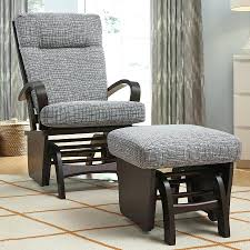 Chair Cushions Walmart Canada by Glider Rocking Chair Coversglider Nursing Target Walmart Canada