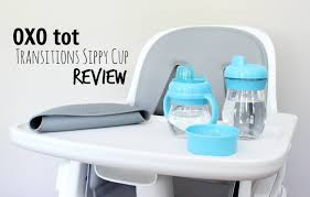 Duo Ventures: Oxo Tot Transitions Sippy Cup Review Oxo Tot Sprout High Chair In N1 Ldon For 6500 Sale Shpock Zaaz Baby Products Bean Bag Chair Cheap Oxo Review Video Demstration A Mum Reviews Top 10 Best Adjustable Chairs 62017 On Flipboard By Greenblack Cosatto Noodle Supa Highchair Mini Mermaids 21 Unique First Years Booster Galleryeptune Stick And Stay Suction Bowl Seedling Babies Kids Nursing Feeding 20 Elegant Ideas Wooden Seat Table Design