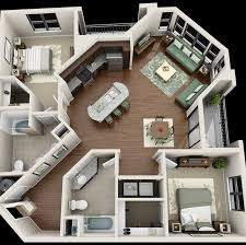 100 In Home Design Updated Their Profile Picture
