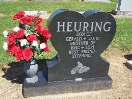 delisle funeral home portageville mo christopher gerald heuring