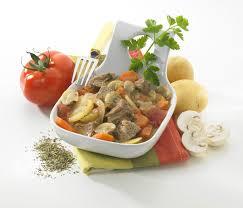 cuisine pour maigrir veau marengo plat sain et équilibré pour maigrir et perdre du poids