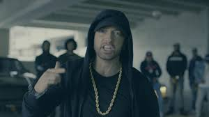 Jhene Aiko Bed Peace Mp3 by Unmissable Cypher Eminem Tears Donald Trump A New One
