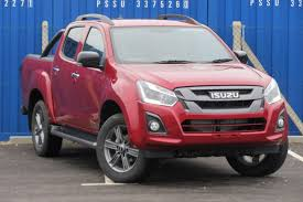 Used Isuzu Cars For Sale | Motors.co.uk 1984 Isuzu Pickup Short Bed Truck Item 2215 Sold June 1 2013 Isuzu Dmax Utah Pickup Automatic Silver 73250 Miles Dmax Fury Review Auto Express Used Pickup Trucks Year 2016 Price Us 34173 For Sale 2017 Arctic At35 Youtube Explore Without Limits Rodeo Westonsupermare Cargurus 17 Caddys Review Vcross Bbc Topgear Magazine India Sale Japanese Commercial Holden Wikipedia