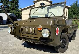100 Old Military Trucks For Sale Soviet Cars In USA Its Unique Its Great Its Soviet