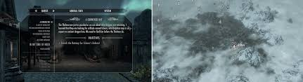 A Cornered Rat Act II The Elder Scrolls V Skyrim Strategy