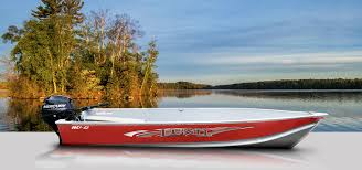 Dorsett Marine Vinyl Floor Canada by Lund Boats Aluminum Fishing Boats Wc 12