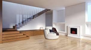treppenhausgestaltung fürs einfamilienhaus die 10 besten ideen