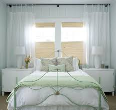 bed bath and beyond drapes bed bath beyond blackout curtain liner