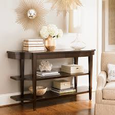 Narrow Tables Narrow Table Sofa Tables Console Table