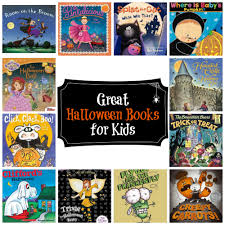 Cliffords Halloween by Great Halloween Books For Kids Stretching A Buck Stretching A Buck