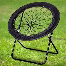 Bunjo Bungee Lounge Chair by 24 Bunji Chair Teal Grey Bungee Chair On The Hunt