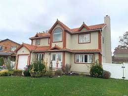 100 Houses For Sale Merrick 82 Shoreham Way NY 11566 4 Bed 3 Bath SingleFamily Home MLS 3182748 Trulia