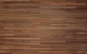 wooden floor texture wood floor texture wallpaper 2560x1600 55889