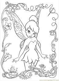 Princess Coloring Book Pdf Best Image